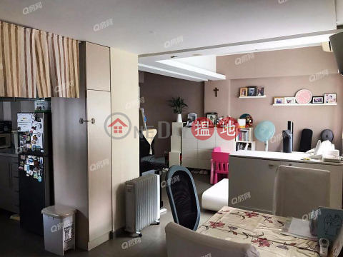 Kingsland Villa (Block A-B) | 3 bedroom High Floor Flat for Sale|Kingsland Villa (Block A-B)(Kingsland Villa (Block A-B))Sales Listings (XGJLCQ008500127)_0