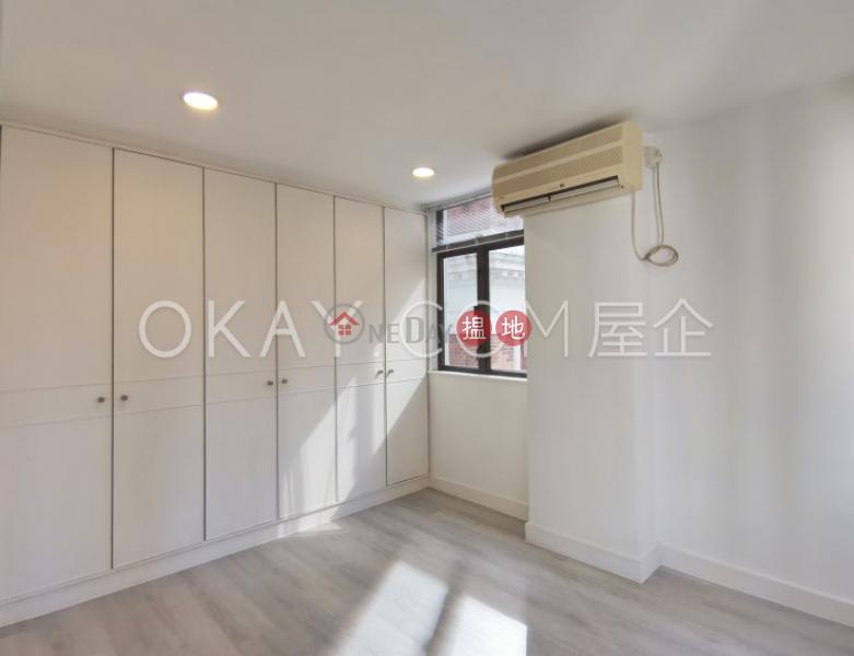 1房1廁孔翠樓出售單位|3-3A衛城道 | 西區-香港出售HK$ 1,390萬