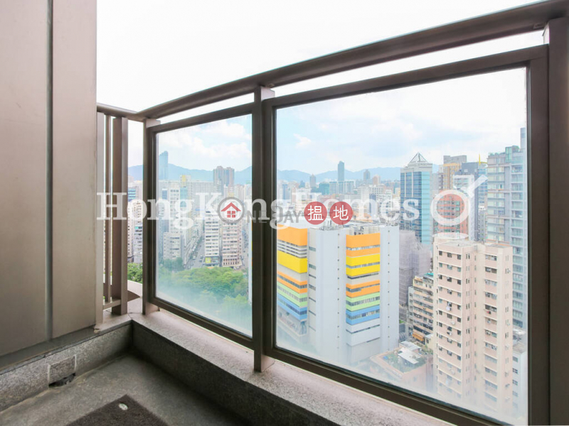 2 Bedroom Unit for Rent at Grand Austin Tower 1A | 9 Austin Road West | Yau Tsim Mong Hong Kong | Rental | HK$ 30,000/ month