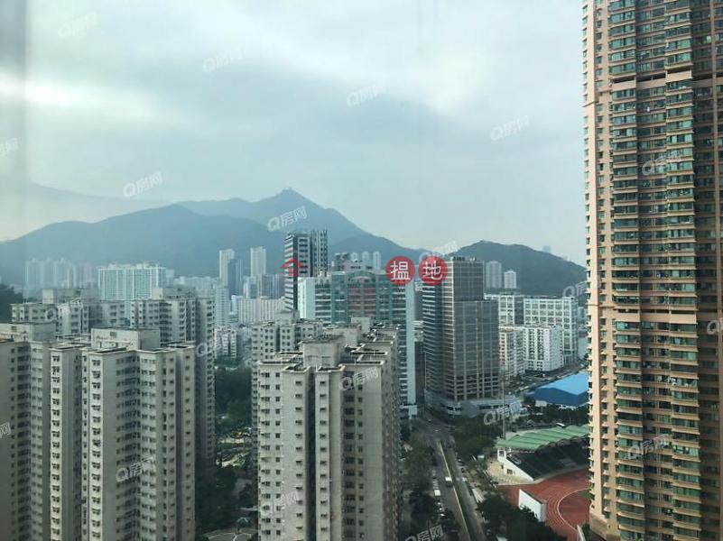 香港搵樓|租樓|二手盤|買樓| 搵地 | 住宅|出租樓盤|高層兩房,遠眺蒼翠山巒《藍灣半島 3座租盤》