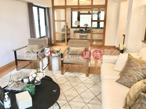 Stylish 4 bedroom with balcony & parking | For Sale|1a Robinson Road(1a Robinson Road)Sales Listings (OKAY-S60994)_0
