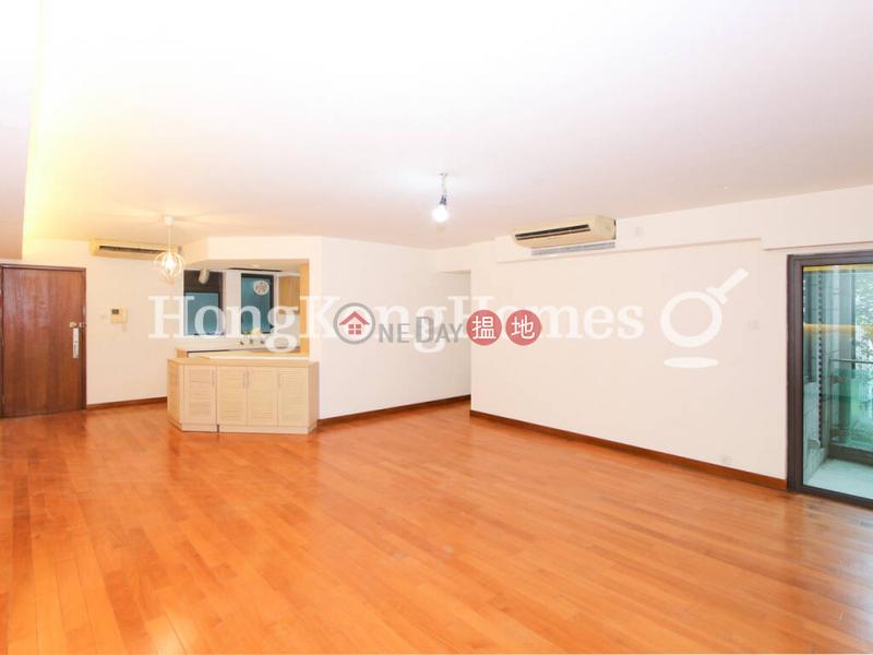 東山台12號未知|住宅-出租樓盤|HK$ 42,000/ 月