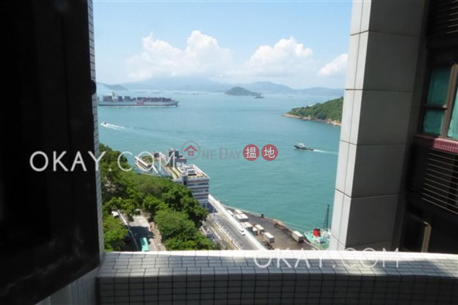 Cozy 2 bedroom in Western District | Rental | 86 Victoria Road | Western District, Hong Kong Rental HK$ 28,000/ month