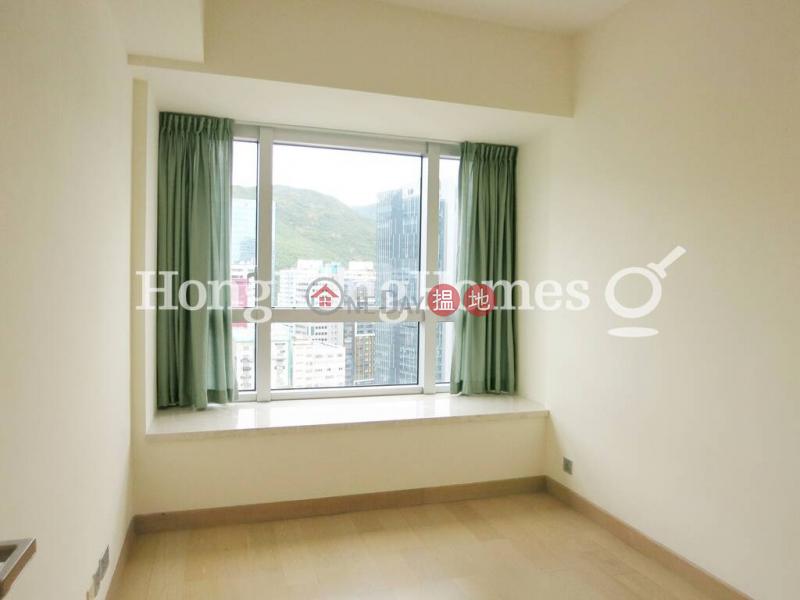 香港搵樓|租樓|二手盤|買樓| 搵地 | 住宅-出租樓盤深灣 9座三房兩廳單位出租