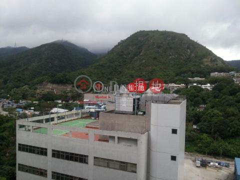 華生工業中心|沙田華生工業大廈(Wah Sang Industrial Building)出租樓盤 (eric.-02047)_0