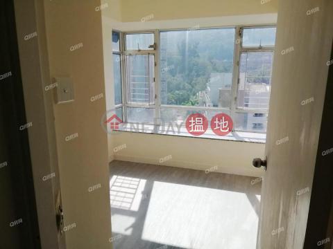 Block 4 Well On Garden | 3 bedroom Low Floor Flat for Rent|Block 4 Well On Garden(Block 4 Well On Garden)Rental Listings (XGXJ612501223)_0