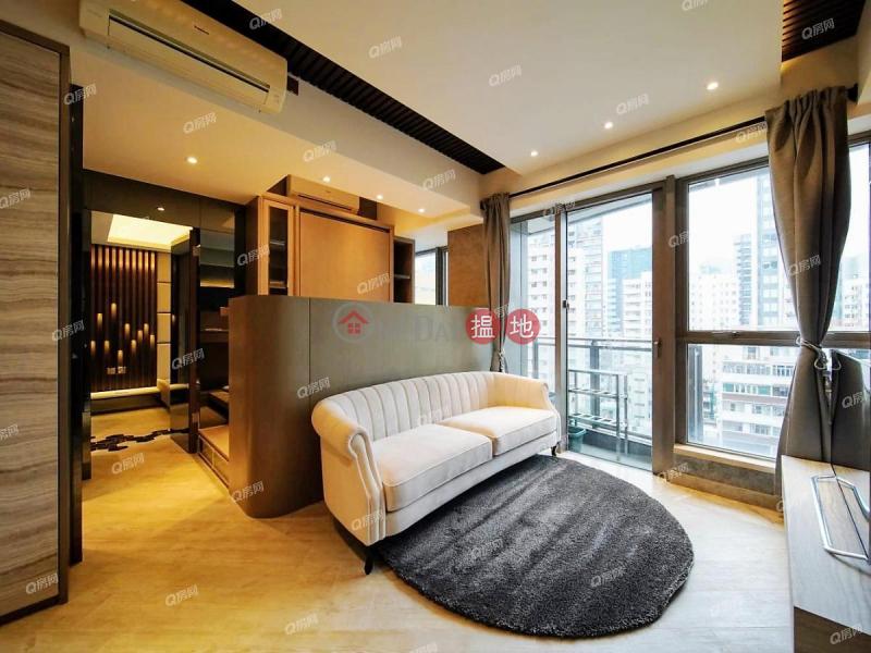 Grand Austin Tower 2A   2 bedroom Low Floor Flat for Sale   9 Austin Road West   Yau Tsim Mong Hong Kong, Sales HK$ 20M