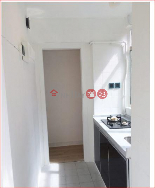Property Search Hong Kong | OneDay | Residential | Rental Listings Flat for Rent in Shui On Court, Wan Chai