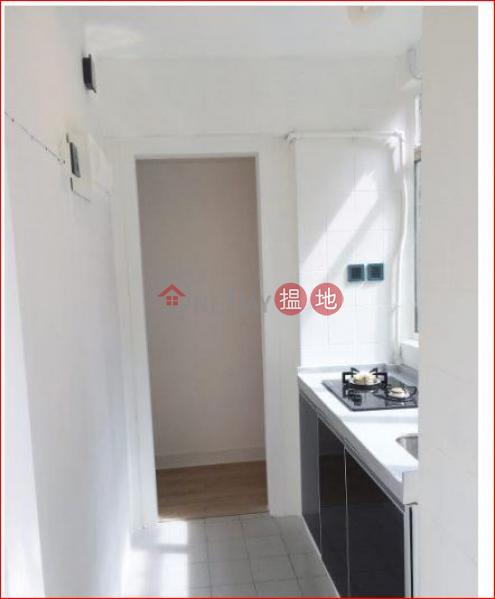 香港搵樓|租樓|二手盤|買樓| 搵地 | 住宅|出租樓盤-灣仔瑞安閣單位出租|住宅