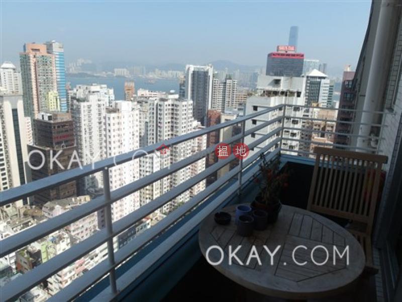 翠麗軒 高層-住宅 出租樓盤HK$ 38,000/ 月