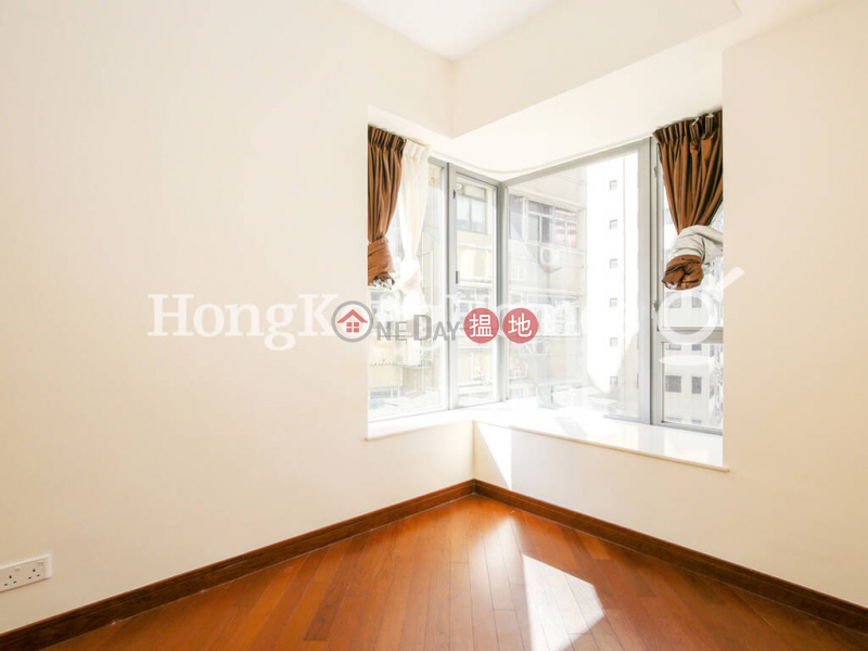 HK$ 40,000/ month One Pacific Heights Western District 3 Bedroom Family Unit for Rent at One Pacific Heights