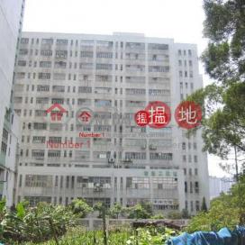 南豐工業城 屯門聯昌中心(Luen Cheong Can Centre)出售樓盤 (johnn-06017)_0