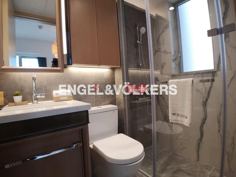 HK$ 23,700/ 月Resiglow|灣仔區跑馬地一房筍盤出租|住宅單位
