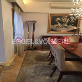 3 Bedroom Family Flat for Sale in Deep Water Bay 45 Island Road(45 Island Road)Sales Listings (EVHK44965)_3