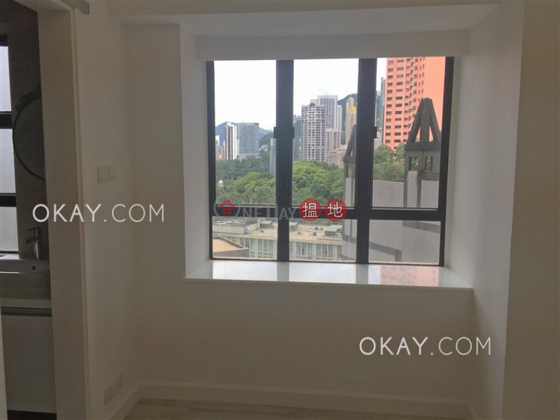 Rare 2 bedroom in Mid-levels West | For Sale | 8 Robinson Road | Western District, Hong Kong, Sales HK$ 17.8M