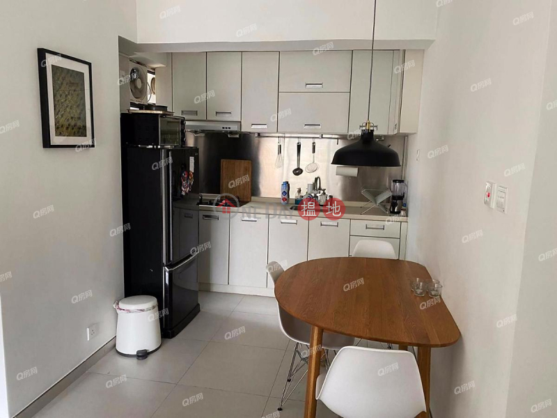 Cameo Court High Residential Rental Listings HK$ 25,500/ month