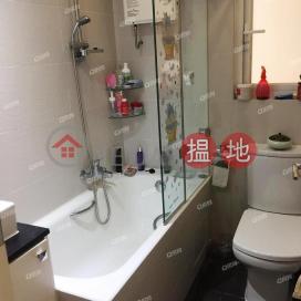 Block 19-24 Baguio Villa | 2 bedroom Flat for Sale