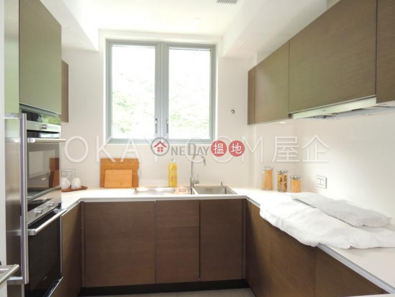 HK$ 140,000/ 月|影灣園1座|南區|3房3廁,海景,星級會所,連車位影灣園1座出租單位