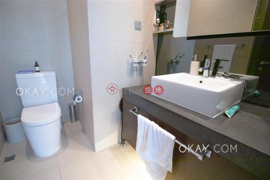 嘉薈軒|高層住宅-出租樓盤-HK$ 25,000/ 月