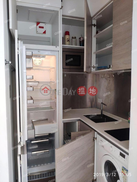 The Reach Tower 9 | 2 bedroom Mid Floor Flat for Rent, 11 Shap Pat Heung Road | Yuen Long, Hong Kong, Rental, HK$ 13,500/ month