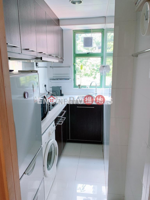 2 Bedroom Flat for Rent in Wan Chai|Wan Chai DistrictNo 1 Star Street(No 1 Star Street)Rental Listings (EVHK89761)_0
