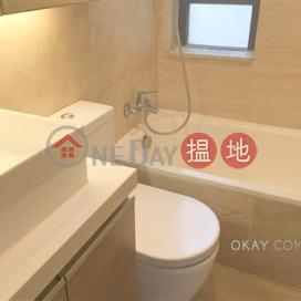 Practical 2 bedroom with balcony   Rental