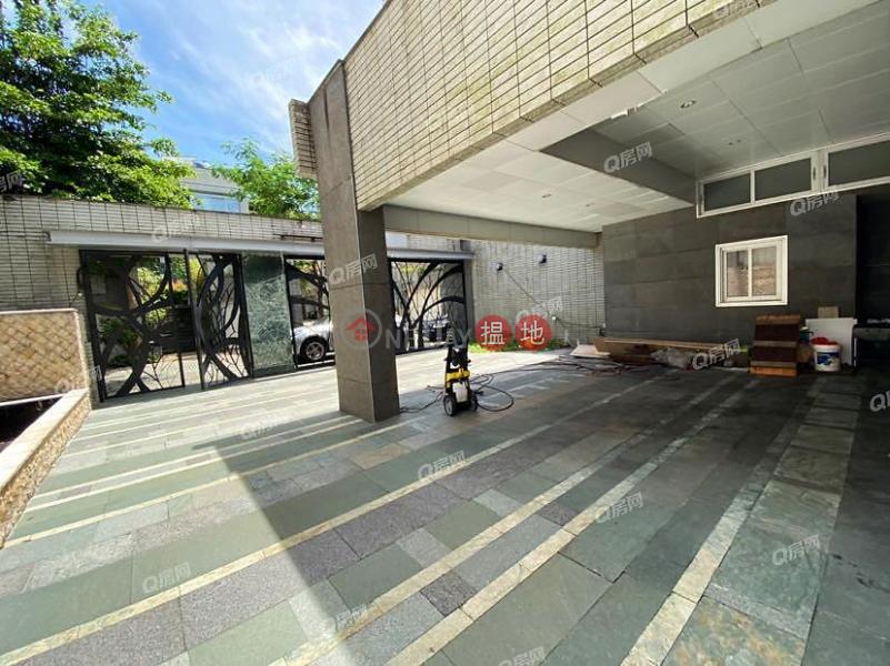 香港搵樓|租樓|二手盤|買樓| 搵地 | 住宅出租樓盤|實用靚則,超大戶型,市場罕有,無敵景觀《溱喬座租盤》