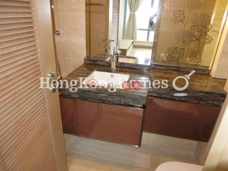 Property Search Hong Kong | OneDay | Residential, Sales Listings 2 Bedroom Unit at Larvotto | For Sale