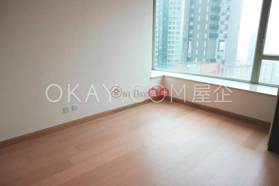 3房2廁,極高層,海景,星級會所羅便臣道31號出租單位31羅便臣道   西區-香港出租 HK$ 60,000/ 月
