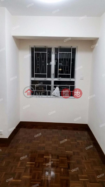 Property Search Hong Kong | OneDay | Residential, Rental Listings | Po Thai Building | 2 bedroom Mid Floor Flat for Rent