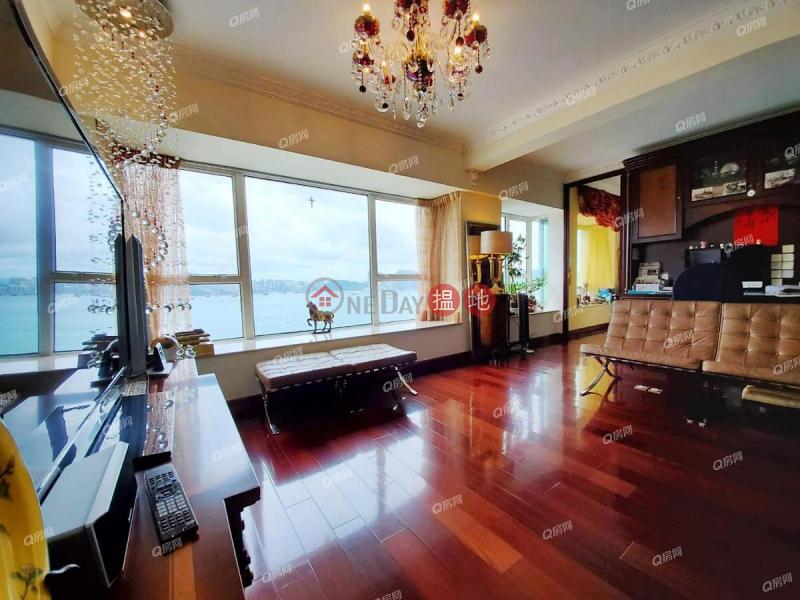 瑰麗裝潢 壯闊海景《藍灣半島 9座買賣盤》|藍灣半島 9座(Tower 9 Island Resort)出售樓盤 (XGGD737703166)