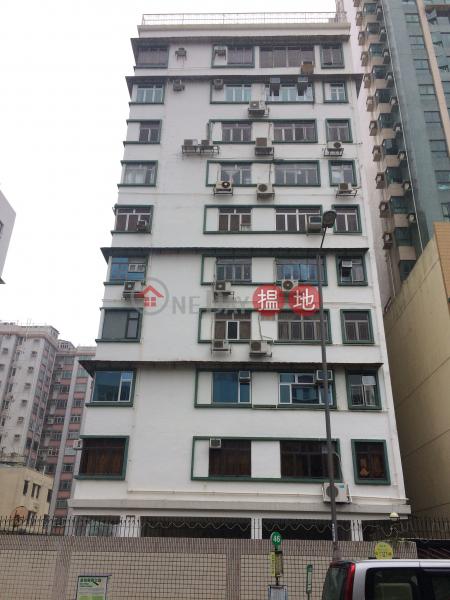 MAISON DE LUXE (MAISON DE LUXE) Kowloon City|搵地(OneDay)(3)