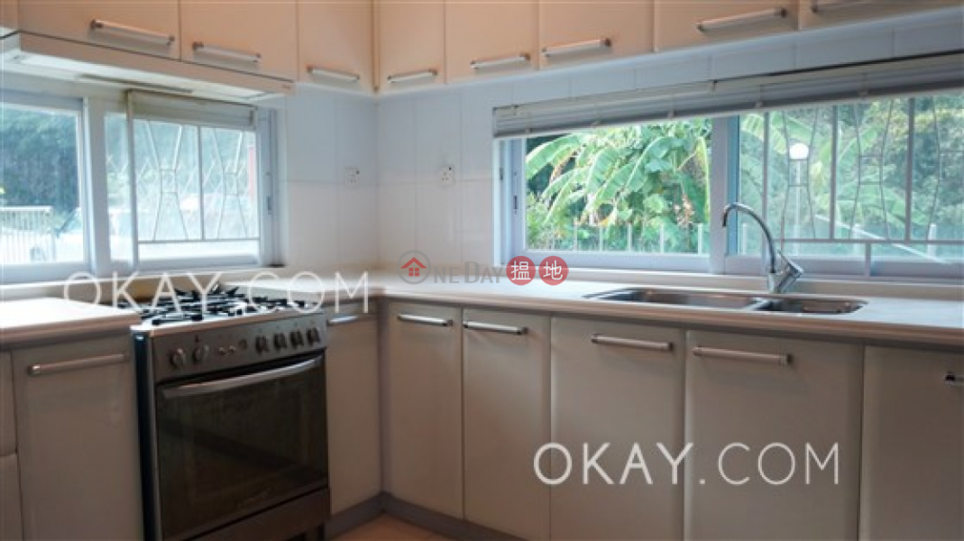 91 Ha Yeung Village, Unknown, Residential, Rental Listings HK$ 75,000/ month