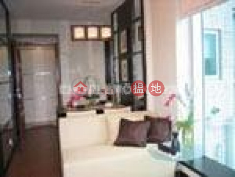 2 Bedroom Flat for Rent in Mong Kok|Yau Tsim MongFlourish Mansion(Flourish Mansion)Rental Listings (EVHK87441)_0
