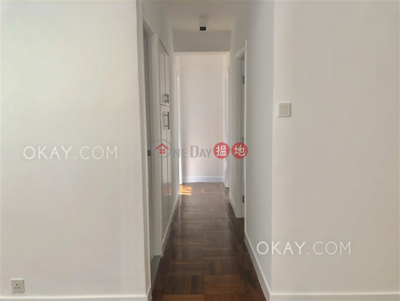 Property Search Hong Kong | OneDay | Residential Sales Listings Unique 3 bedroom with parking | For Sale
