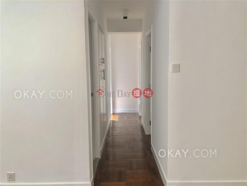 香港搵樓|租樓|二手盤|買樓| 搵地 | 住宅-出售樓盤-3房2廁,連車位《頌月花園出售單位》