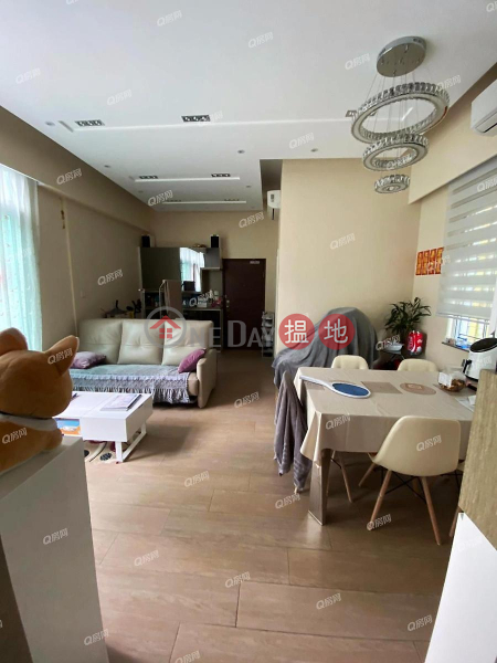 Property Search Hong Kong | OneDay | Residential | Sales Listings, Sereno Verde La Pradera Block 12 | 4 bedroom Low Floor Flat for Sale