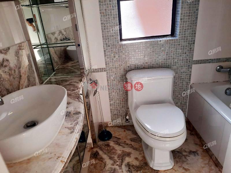 HK$ 35,000/ 月蔚華閣-西區|景觀開揚,環境優美,地標名廈蔚華閣租盤