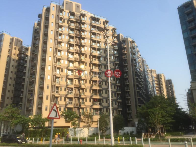 Alto Residences Tower 7 (Alto Residences Tower 7) Tseung Kwan O|搵地(OneDay)(3)