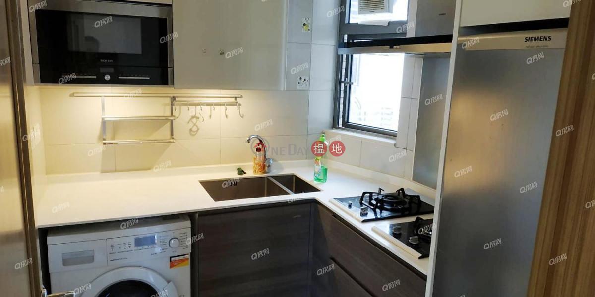Harmony Place | 3 bedroom Mid Floor Flat for Rent | Harmony Place 樂融軒 Rental Listings