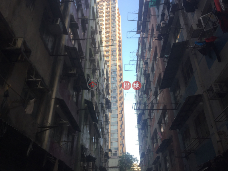環興街14號 (14 Wan Hing Street) 紅磡|搵地(OneDay)(1)