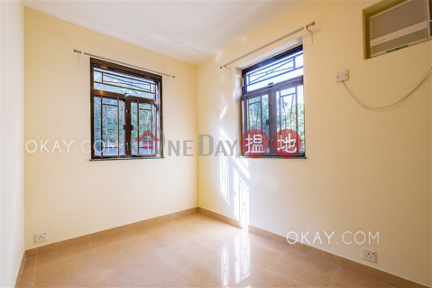 Practical house on high floor with rooftop & balcony | Rental|Tui Min Hoi Village House(Tui Min Hoi Village House)Rental Listings (OKAY-R379244)_0