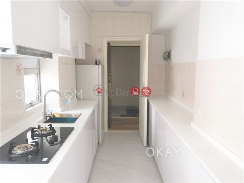 Property Search Hong Kong | OneDay | Residential, Rental Listings, Stylish 2 bedroom on high floor | Rental