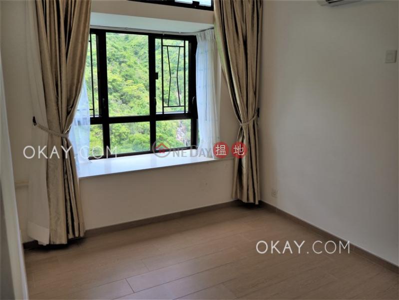 愉景灣 5期頤峰 翠山閣(3座)中層|住宅出租樓盤HK$ 35,000/ 月