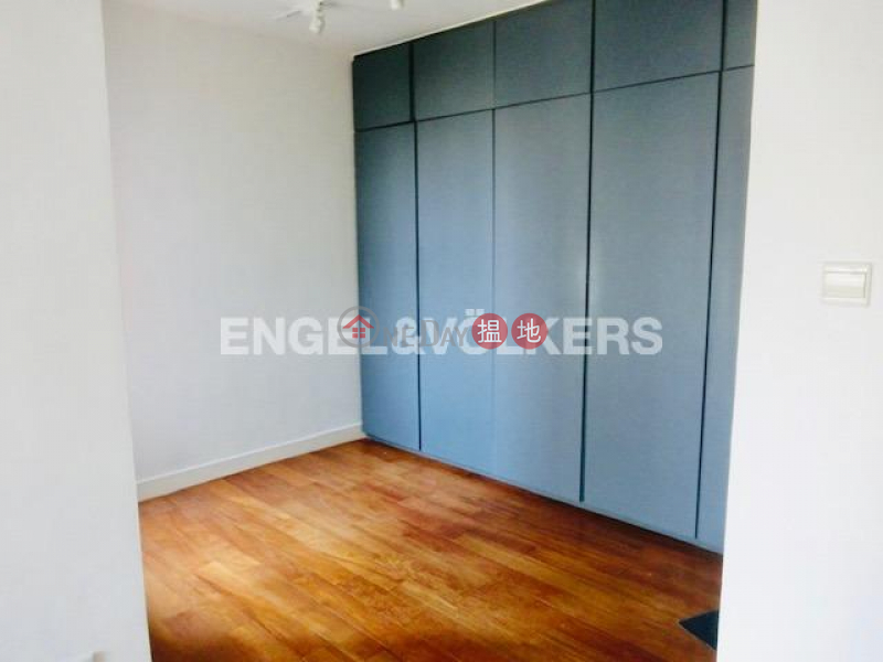 HK$ 40,000/ month, Blessings Garden | Western District 2 Bedroom Flat for Rent in Mid Levels West
