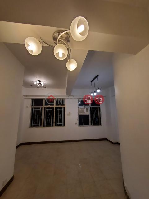 [Lap Hing Building] Studio Flat|Wan Chai DistrictLap Hing Building(Lap Hing Building)Rental Listings (61832-6402507541)_0