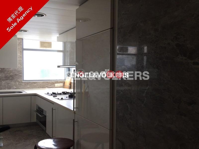 香港搵樓|租樓|二手盤|買樓| 搵地 | 住宅-出租樓盤|上環兩房一廳筍盤出租|住宅單位
