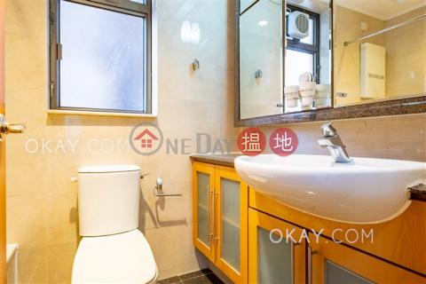 Tasteful 3 bedroom in Western District | Rental|The Belcher's Phase 2 Tower 8(The Belcher's Phase 2 Tower 8)Rental Listings (OKAY-R93095)_0