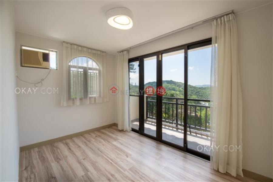 Popular house with parking   Rental   Hing Keng Shek Road   Sai Kung   Hong Kong, Rental, HK$ 49,800/ month