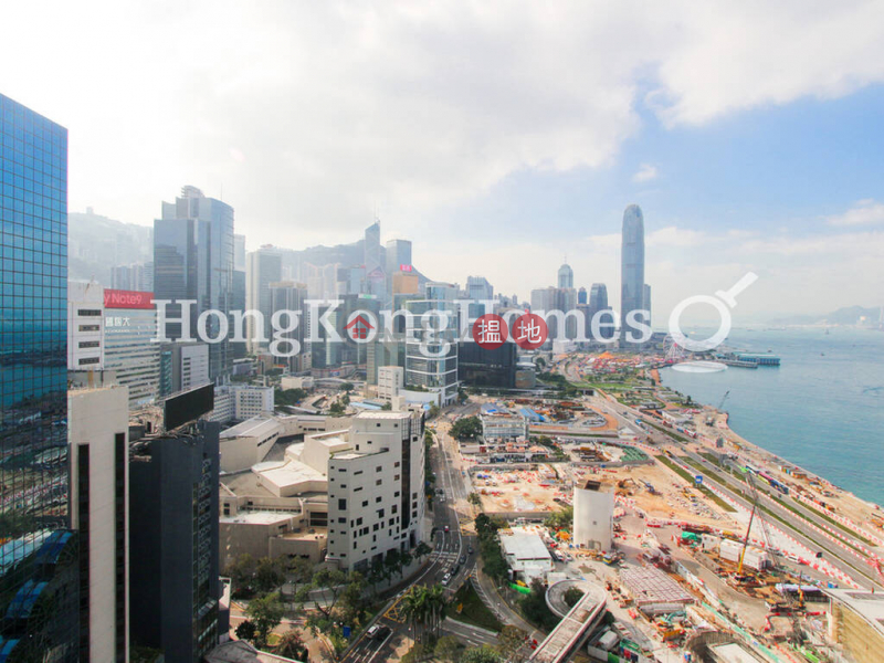 Property Search Hong Kong   OneDay   Residential Sales Listings 2 Bedroom Unit at Convention Plaza Apartments   For Sale